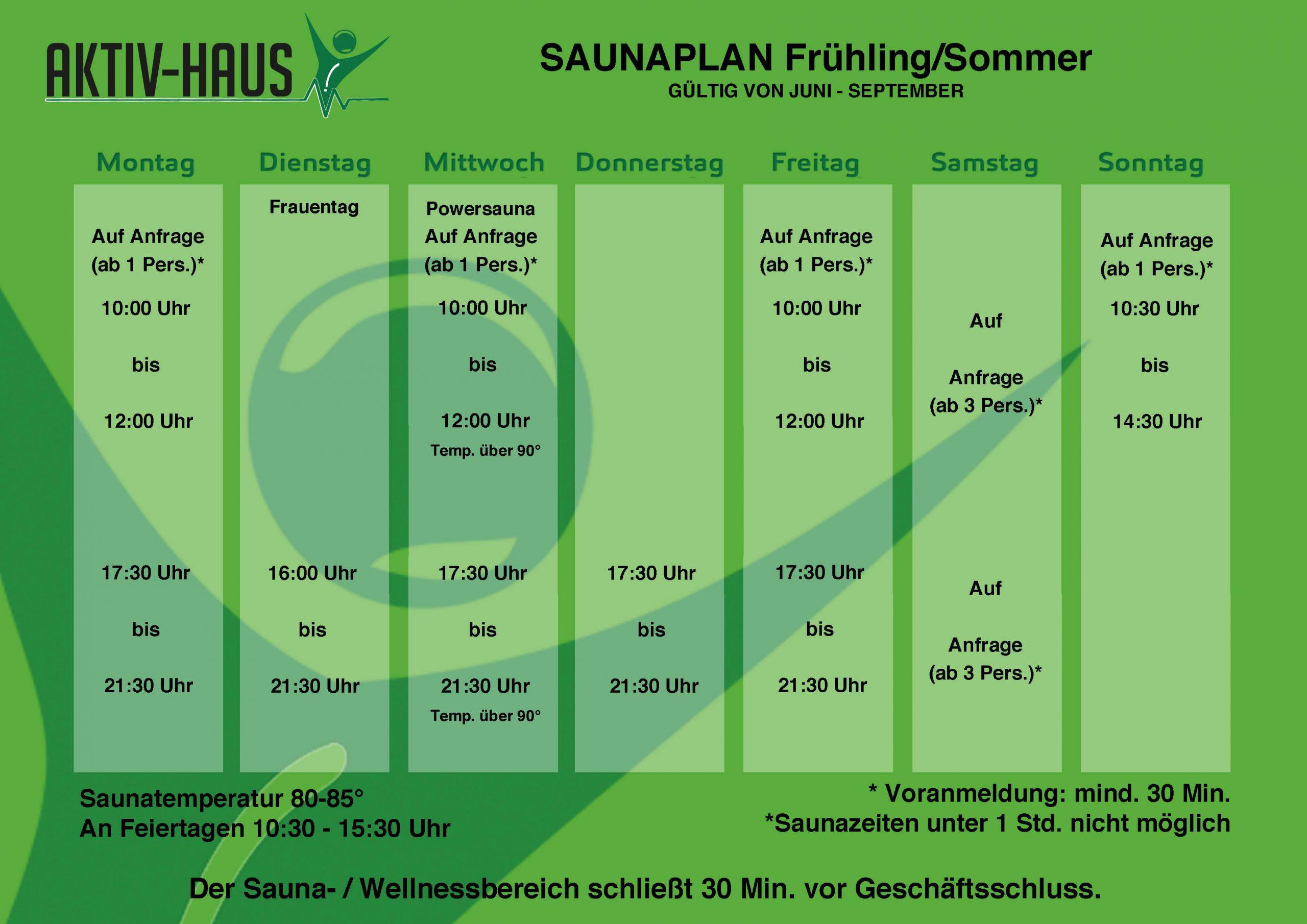 Saunaplan_FrühlingSommer