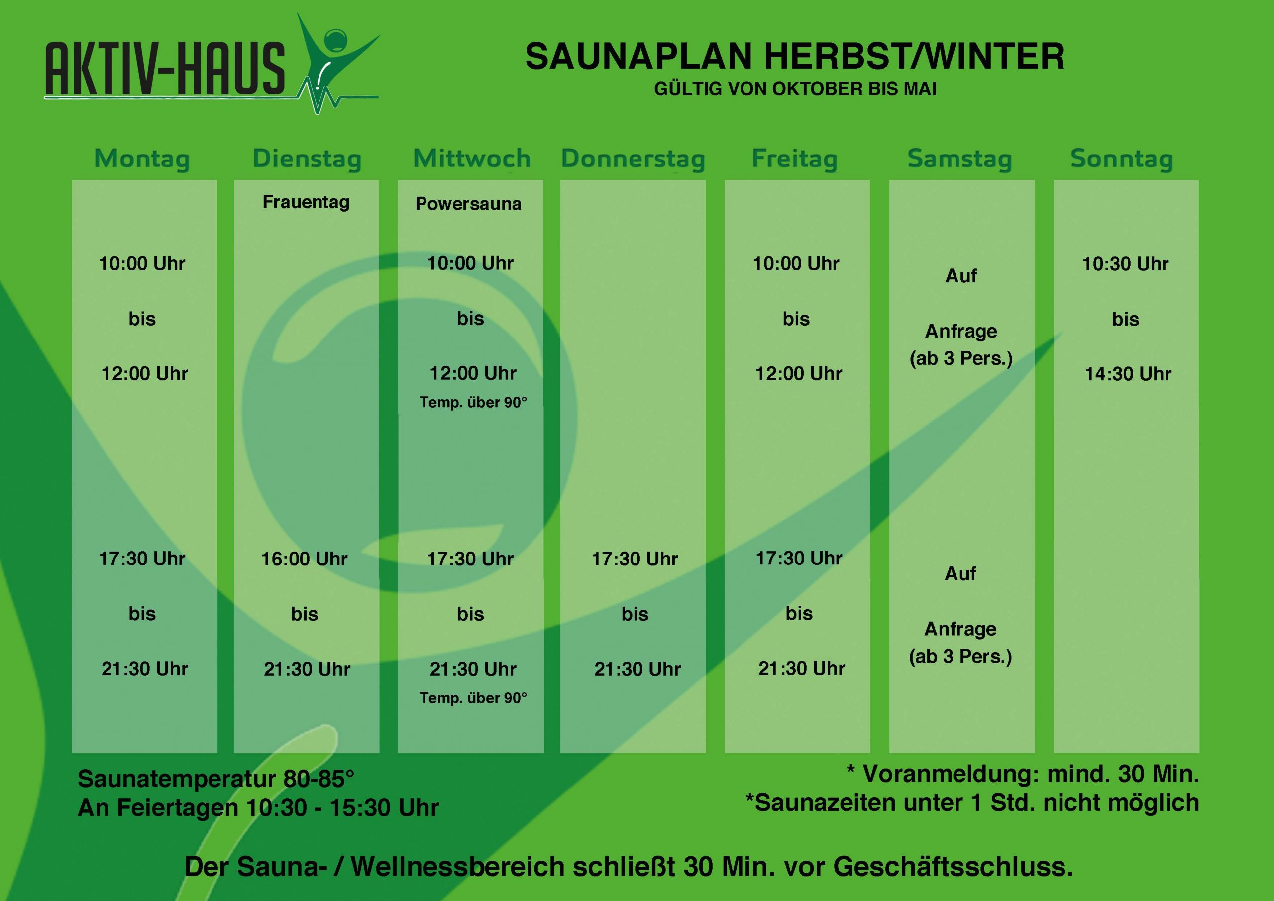 Saunaplan_HerbstWinter
