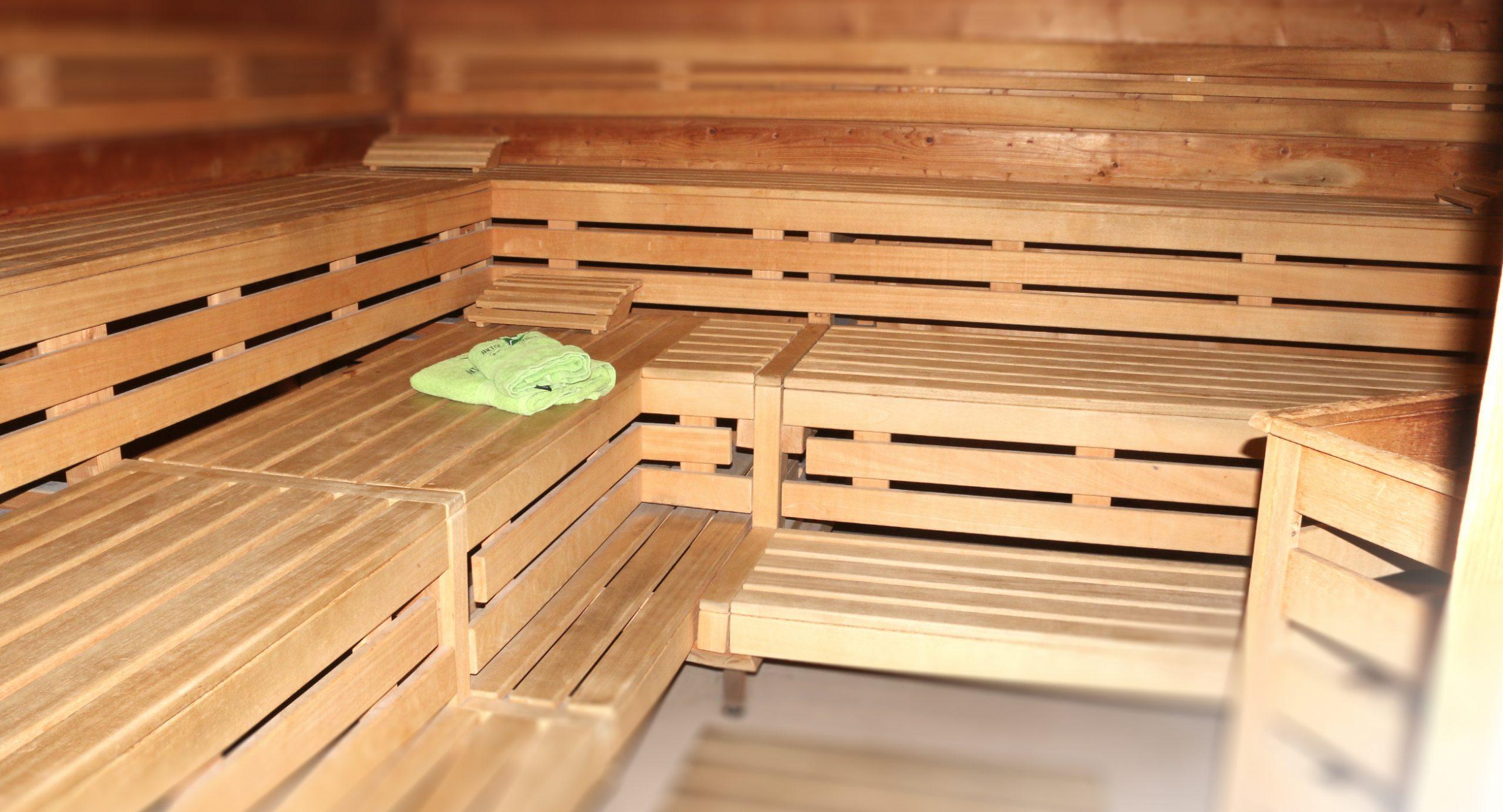 aktivhaus_wellness_sauna_0454