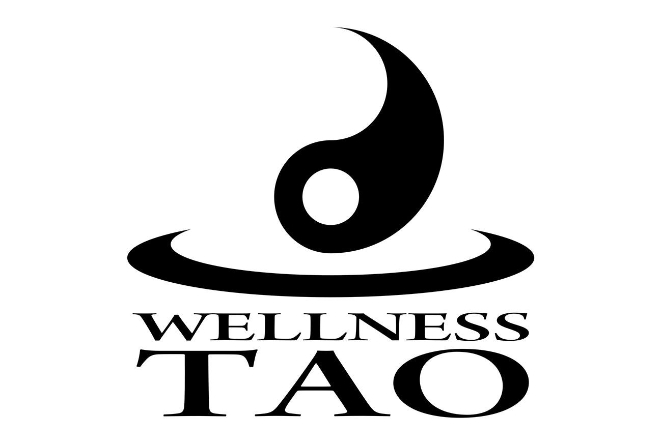 wellness_tao1300x875